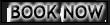 BookNow-button_110x25