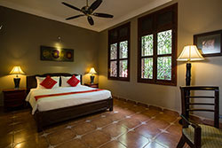 Colonial-Deluxe-HanumanAlaya-ColonialHouse_mpic_250x167