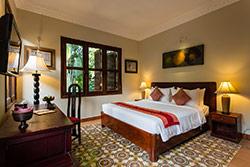 Colonial-Standard-Room.HanumanAlaya-Colonial-House_mpic_250x167