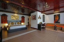 Deluxe-Suite.HanumanAlaya-Villa_250x167_mpic