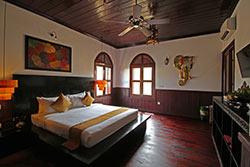 Deluxe-Suite.HanumanAlaya-Villa_mpic_250x167