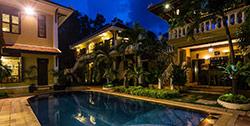 HanumanAlaya-Colonial-House_mpic_250x126