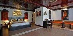 HanumanAlaya-Villa-Deluxe-Suite_mpic_250x126