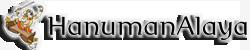 HanumanAlaya-logo