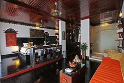 Pool-Suite.HanumanAlaya-Villa_mpic_250x167