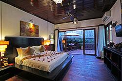 Terrace-Suite.HanumanAlaya-Villa_mpic_250x167